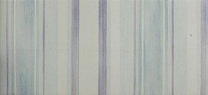 Papel de parede Ola Baby Listrado Lilás, Azul Claro e Branco FA-38602