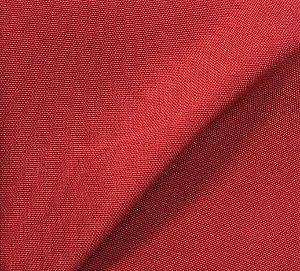 Tecido Impermeável para toldos, ombrelones, barcos e uso Náutica Vermelho - Rivie 05
