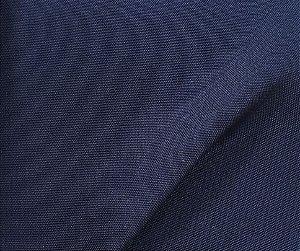 Tecido Impermeável Para Toldos e Ombrelones Azul Marinho - Rivie 08