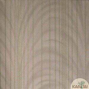 Papel de parede barcelona listras quadriculadas marrom claro e marrom bc 382202 site de - Papel pared barcelona ...