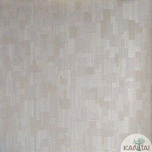 Papel de parede Barcelona Riscas Texturizadas Bege Claro BC-382701
