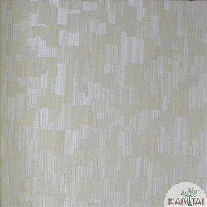 Papel de parede Barcelona Riscas Texturizadas Fendi BC-382703