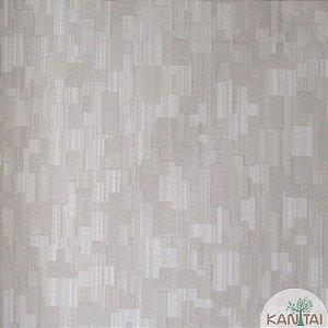 Papel de parede Barcelona Riscas Texturizadas Cappuccino BC-382704