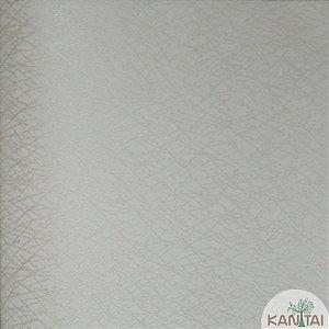 Papel de parede Barcelona Abstrato Fendi BC-382003