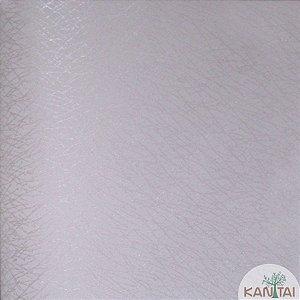 Papel de parede Barcelona Abstrato Cinza BC-382004