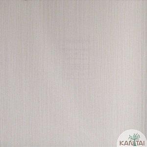 Papel de parede Barcelona Linhas Texturizadas Creme BC-382901