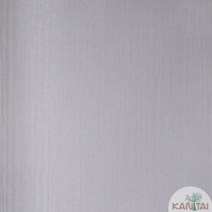 Papel de parede Barcelona Linhas Texturizadas Cinza BC-382902