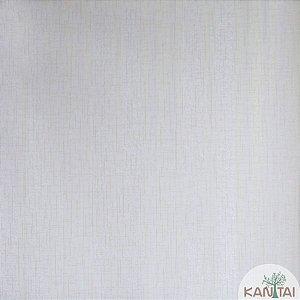 Papel de parede Barcelona Linhas Quadriculada com texturas Marfim BC-382301