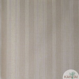 Papel de parede Barcelona Linhas Quadriculada com textura Bege BC-382302