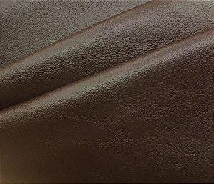 Tecido Courvin Náutico Kelsons Marrom Anti Mofo e com proteção UV