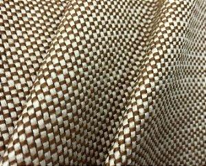 Tecido JSerrano para Cadeiras e divisórias Tilbury Bege