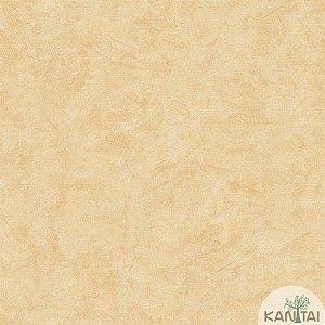 Papel de parede New Form Abstrato Dourado - NF-630703
