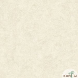 Papel de parede New Form Abstrato Off White - NF-630704