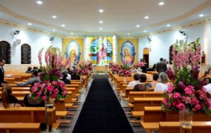 Passadeira Tapete Preta Para Casamento, Festas 25 Metros de comprimento