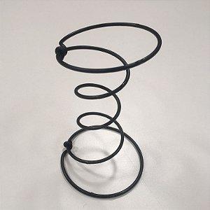 Molas Bonnel, Pocket Espiral Móveis, Colchoes 14cm Altura