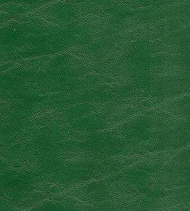 Tecido Courvin Náutico Kelsons Verde Sport, Anti Mofo e com proteção UV