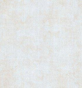 Papel de Parede Vitoriano Estilo Jeans em tons de Creme SZ-003389