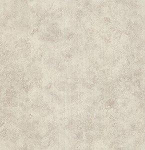 Papel de Parede Vitoriano  Abstrato Tons de Bege SZ-003395