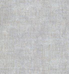 Papel de Parede Vitoriano Estilo Jeans em tons de Cinza SZ-003388