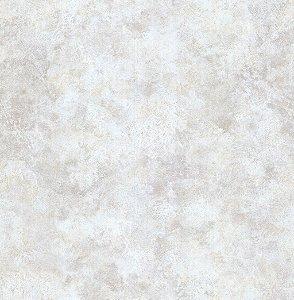 Papel de Parede Vitoriano Abstrato Ouro com Branco SZ-003392