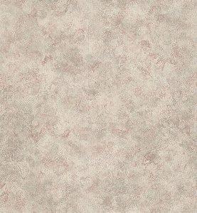Papel de Parede Vitoriano Abstrato Capuccino com Creme SZ-003393