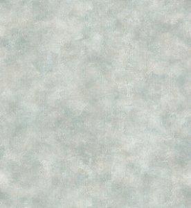 Papel de Parede Garden Abstrato Verde Claro - SZ003016