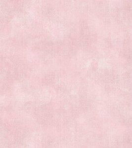Papel de Parede Garden Abstrato Rosa Bebe - SZ002767