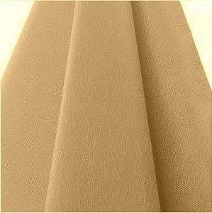 Tecido TNT Bege gramatura 80 - Pacote 5 metros