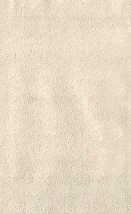 Tecido Suede Gelo Liso - 01