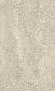 Tecido Suede Areia Liso - 02