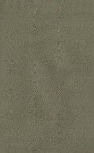 Tecido Suede Fendi(Verde) Liso - 05