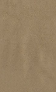 Tecido Suede Marrom Capuccino Liso - 06