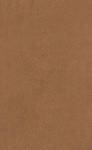 Tecido Suede Castor Liso - 07