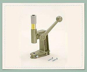 Máquina para fixação e forração Balancim 100 - Cardenas