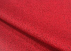 Tecido Estilo Linho Impermeável Vermelho Liso - Ilhabela 15