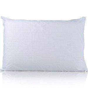 Travesseiro Macio 50 x 70 cm