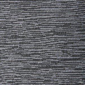 Tecido Jacquard Prata Liso - PAR 27