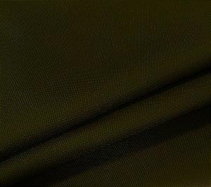 Tecido Nylon 600 Verde