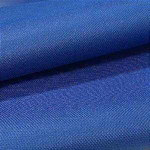 Tecido Nylon 600 Azul Royal