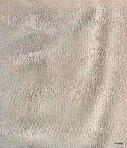 Tecido Stone Velvet Areia - 01