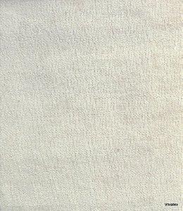 Tecido Stone Velvet Creme - 02