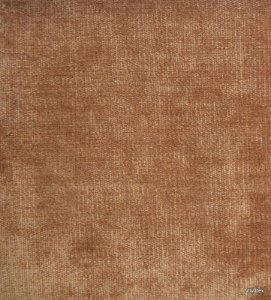 Tecido Stone Velvet Caramelo - 05