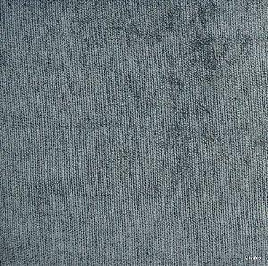 Tecido Stone Velvet Chumbo - 06