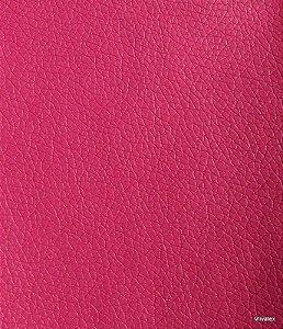 Tecido Corino Rosa Pink