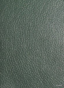 Tecido Corino Verde Musgo