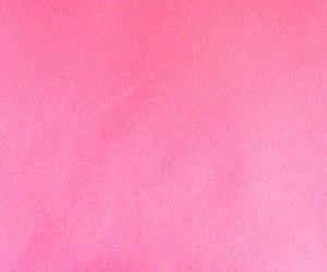 Tecido Cetim Pink