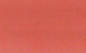 Tecido Voil vermelho ferrari liso
