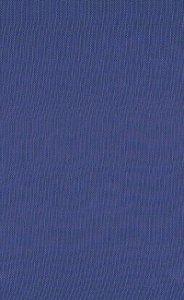 Tecido Voil azul royal liso