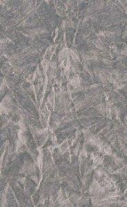Tecido Suede Amassado Cinza - 05