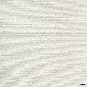 Tecido Algodão branco liso Impermeabilizado - Can 07